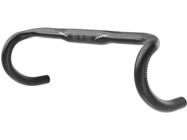 Zipp Service Course SL-70 Ergo Handlebar black